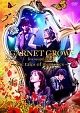 GARNET CROW livescope 2012 ~the tales of memories~