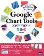 Google Chart Tools スタートガイド Web上にきれいなグラフをかんたん作成