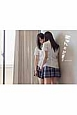 きゅんとどきっ NMB48ファースト写真集