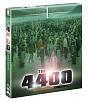 4400 -フォーティ・フォー・ハンドレッド- シーズン1 <トク選BOX>