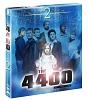 4400 -フォーティ・フォー・ハンドレッド- シーズン2 <トク選BOX>