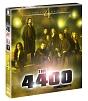 4400 -フォーティ・フォー・ハンドレッド- シーズン4 <トク選BOX>
