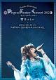 Haruka Shimotsuki Original Fantasy Concert 2012 〜FEL FEARY WEL〜