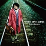 WITH ONE WISH(DVD付)