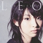 LEO(DVD付)