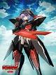 武装神姫 3
