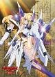 武装神姫 4