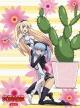武装神姫 6