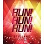 FTISLAND Summer Tour 2012 ~RUN!RUN!RUN!~@SAITAMA SUPER ARENA