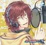 シチュエーションCD&PCゲーム -シノバズセブン 02.大河(DVD付)