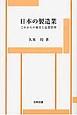 日本の製造業 これからの経営と品質管理