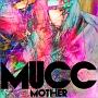 MOTHER(DVD付)