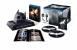 【初回数量限定生産】ダークナイト ライジング BATMAN COWL ブルーレイ プレミアムBOX[1000353611][Blu-ray/ブルーレイ] 製品画像