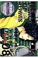 テニスの王子様<完全版> Season3 限定ピンズ付Special (8)