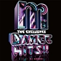 """Manhattan Records""""The Exclusives""""DANCE HITS!!-mixed by DJ KOMORI"""