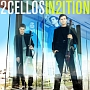 2CELLOS2〜IN2ITION〜(DVD付)