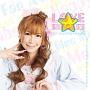 LOVE×Singles2(DVD付)