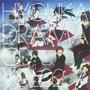 TVアニメ『氷菓』ドラマCD Vol.2