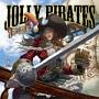 JOLLY PIRATES~海賊の宴