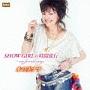 デビュー50周年記念アルバム「SHOW GIRLの時間旅行~my favorite songs」