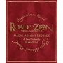 VOICE MAGICIAN III ~ROAD TO ZION~(DVD付)