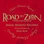 VOICE MAGICIAN III ~ROAD TO ZION~