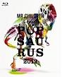 "- 20th ANNIVERSARY DAY ""5.10"" SPECIAL EDITION -MR.CHILDREN TOUR POPSAURUS 2012"