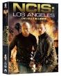 ロサンゼルス潜入捜査班 〜NCIS:Los Angeles DVD-BOX Part 1