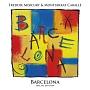 バルセロナ(オーケストラ・ヴァージョン)(通常盤)