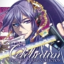 Celebration -GACKPOID V3 SONG COLLECTION-(DVD付)