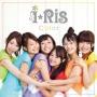 Color(DVD付)