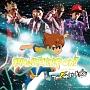 初心をKEEP ON!(DVD付)