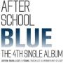 4TH SINGLE:BLUE