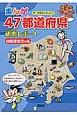 まんが・47都道府県 研究レポート 関東地方の巻 (2)