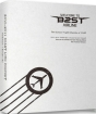 1ST CONCERT MAKING BOOK:WELCOME TO BEAST AIRLINE(LTD)
