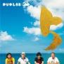 5(DVD付)