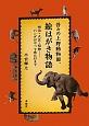 昔々の上野動物園、絵はがき物語 明治・大正・昭和・・・・・・パンダがやって来た日ま