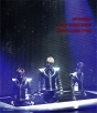 LIVE TOUR 2012 MOVE LIKE THIS