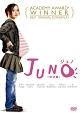 JUNO/ジュノ <特別編>