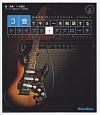 3音でギターを制覇するトライアド・アプローチ CD付 独学ギタリストのためのロジカル・プラクティス