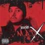 M.A.D. X(DVD付)