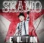REVOLUTION(DVD付)