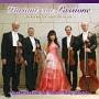 Furiant con Passione ~Schumann and Dvorak~