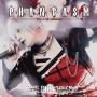 ~PHANTASM~End Prophecy(DVD付)