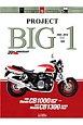 PROJECT BIG-1 1992-2012 20th Anniversary