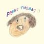 プリンス・トーマス 2