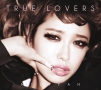 TRUE LOVERS(DVD付)