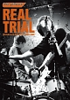 """REAL TRIAL 2012.06.16 at Zepp Tokyo""""TRIAL TOUR"""""""