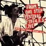 「フロム・ワンステップ・フェスティバル1974.8.5ライヴ」+蔵出しダウン・タウン・ブギウギ・バンド・オフィシャル・ブートレッグ~スペシャル・エディション~(DVD付)