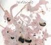 the dresscodes(DVD付)